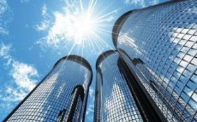 民营经济网9月19日民营日报 储能行业发展指导意见将印发