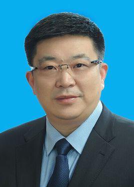 湖北副省长:加快湖北桥梁及汽车产业转型升级