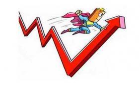 民营经济网12月4日民营日报:硫酸亚铁价格暴涨4倍 水泥持续涨价超预期