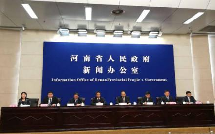2017年河南省实现城镇新增就业144.21万人_民营经济网
