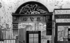 上海民营院团精英杭州扎堆斗戏