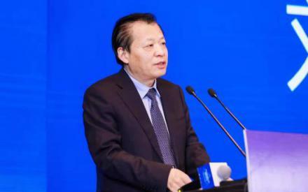 中国电信郑州分公司与郑州航空港区管委会签约5G战略合作协议_民营经济网